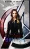 la--british