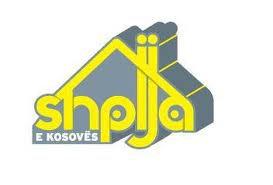 """""""Shpija e Kosovës 2"""" fillon se shpejti...."""