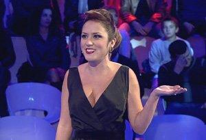 Fillon spektakli i dytë i Big Brother Albania 4