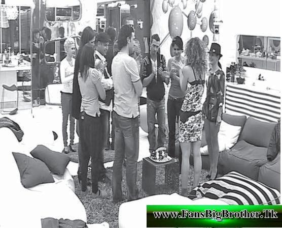 """Në """"Big Brother 4"""", se shpejti një tranvestit nga Shkodra?"""