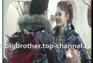 Ogreni dhe Marieli surprizojnë Nedën dhe Mirjetën