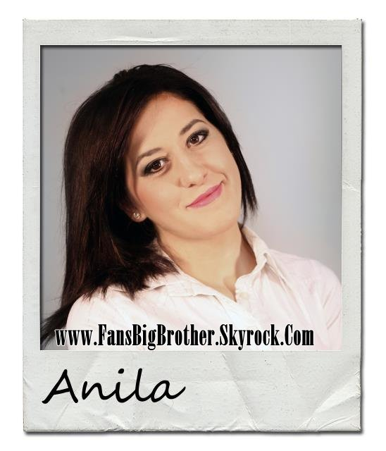 Anila Grori jashte shtepise jeton ne varferi te madhe