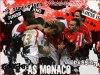 Official-Monaco