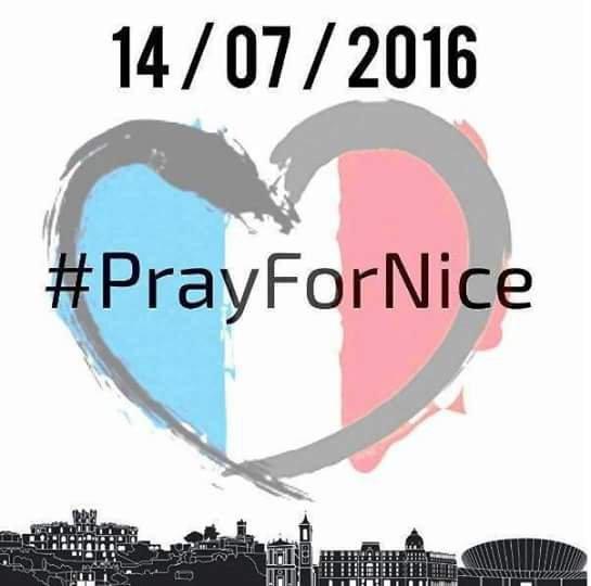 15Juil2016 [Attentat à Nice] Errare humanum est, perseverare diabolicum