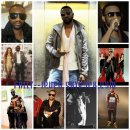 Photo de Fally--Ipupa