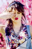 Photo de DC-Violetta