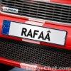rafaa8160