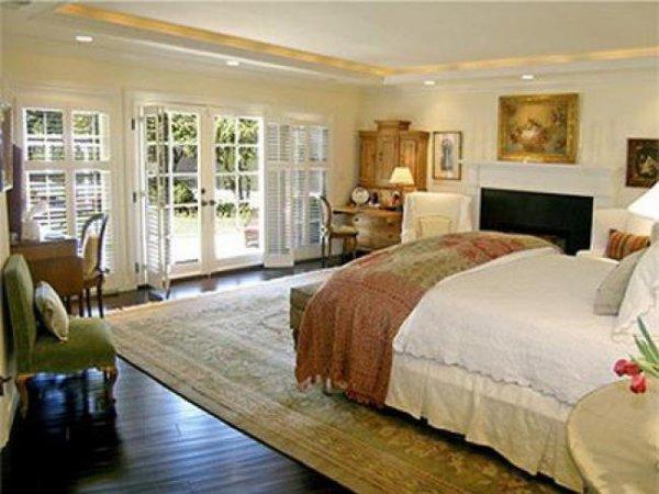 Selena s 39 achete une nouvelle maison avec justin bieber - Maison de selena gomez ...