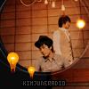 kim-june-radio