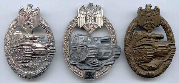 de panzer78 panzer 78 skyrock