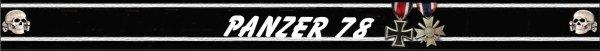 BONJOUR ET BIENVENUE SUR LE BLOG DE .W W W. PANZER 78. SKYROCK. COM