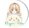 Hiyori-Poke
