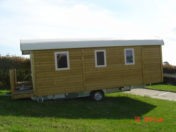 camping la fontaine st malo 35400 blog de campinglafontaine35400. Black Bedroom Furniture Sets. Home Design Ideas