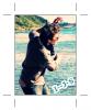 Ian--joseph-Somerhalder