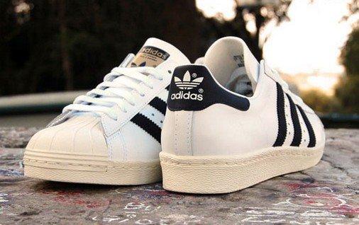 Adidas Run Dmc Schuhe