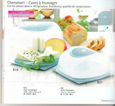 chessmart caves fromages tupperware 31. Black Bedroom Furniture Sets. Home Design Ideas