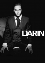 Photo de Mr-Darin