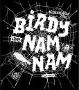 Photo de birdy-nam-nam-officiel
