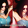 Selly-GomezMarie