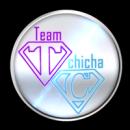 Photo de Dofus-Team-Chicha