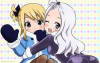 Fairy-Tail-Naluu