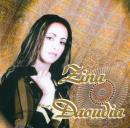 Photo de salma-zina
