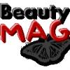 BeautyMag