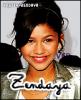 Pretty-Zendaya