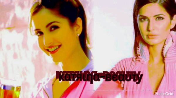katrina-beauty