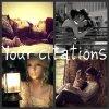 your-citations