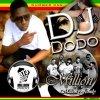 dj-dodo