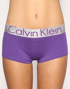 Calzoncillos Calvin Klein