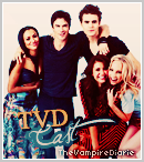 Photo de TheVampireDiarie