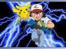 Photo de pokemon4evernico
