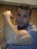 Photo de muscle173