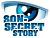 son-secretstory
