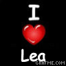 Photo de lealebb2