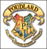POUDLARD-RP