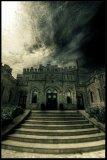 Photo de histoireparanormal