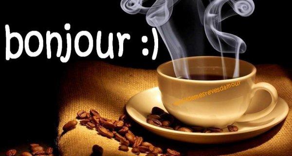 Bon Dimanche  3216189989_1_2_yYmn7cJ6