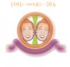 Family-Weasley-364