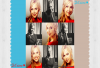 ♥ . ♥ . ♥ . ♥ . ♥Lexi Branson♥ . ♥ . ♥ . ♥ . ♥