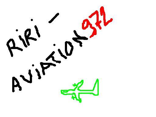 Riri-aviation972  >  200 articles !!