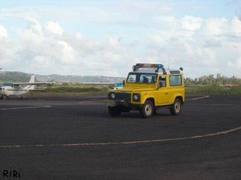 Photos > Vehicules