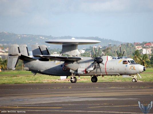 Photos > Avions Militaires