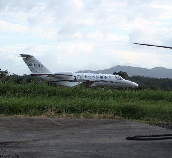 Saison des Jet > #Martinique 2009 .