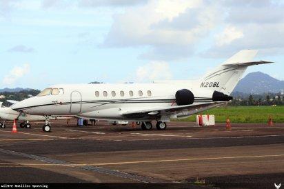 Photo > Jet Martinique > Saison 2011 !
