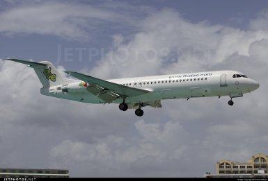 News - L'aviation dans la Caraïbes - What's Up ? 3ième Edition Semaine du 20 au 26 Février 2012 .