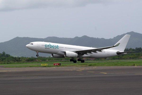Trafic du 24 Aout 2012  > Martinique