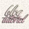 blogtutoriel